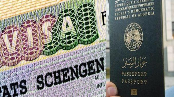 visa-schengen-france